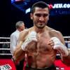Бернард Хопкинс не хочет драться с Артуром Бетербиевым
