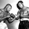 Бокс в этот день: Как тренер Мохаммеда Али, Арчи Мур, побил Гарольда Джонсона