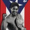 Бокс в этот день: Как Хуан Лапорте нокаутировал Рокки Локриджа