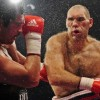 Бокс в этот день: Как Николай Валуев в реванше победил Джона Руиса