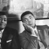 Бокс в этот день: Как Мохаммед Али победил Флойда Паттерсона