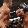 Бокс в этот день: Как Крис Арреола не смог победить Виталия Кличко