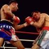 Бокс в этот день: Реванш Оскар Де Ла Хойя – Хулио Сезар Чавес