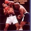 Бокс в этот день: Как нокаутер Эрни Шейверс не смог побить Мохаммеда Али