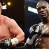 WBC обязал Деонтэя Уайлдера провести свой следующий бой с Александром Поветкиным