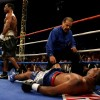 Бокс в этот день: Как Шейн Мозли дважды нокаутировал Майоргу!