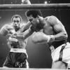 Бокс в этот день: Как Мохаммеду Али сломали челюсть, но он победил в реванше