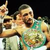 """Бокс в этот день: Как Диего Корралес уничтожил """"Дьявола"""""""