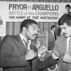 Бокс в этот день: Как Аарон Прайор нокаутировал Алексиса Аргуэлло