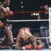 Бокс в этот день: Как Альфонсо Рэтлифф был уничтожен Майком Тайсоном