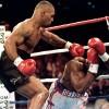 Бокс в этот день: Как Майк Тайсон нокаутировал Брюса Селдона