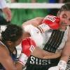 Сюзи Кентикян защитила титул чемпионки Мира
