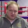 Владимир Хрюнов надеется, что в ближайшее время ему вернут лицензию промоутера