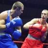 Павел Силягин стал бронзовым призёром чемпионата мира по боксу