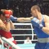 Евгений Тищенко и Виталий Дунайцев стали чемпионами мира по боксу!