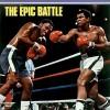 Бокс в этот день: Триллер в Манилле или Мохаммед Али – Джо Фрезер