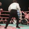 Бокс в этот день: Как Майк Тайсон расправился с датчанином Нильсеном