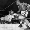 Бокс в этот день:  Рубин Картер и брутальный нокаут за 69 секунд!