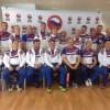 РСБИ подвел итоги VIII открытых Всероссийских юношеских Игр