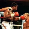 Бокс в этот день: Как Рэй Мерсер уничтожил Томми Моррисона
