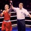 Петр Хамуков победил Артема Чеботарева и едет на Олимпиаду в Рио Де Жанейро