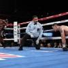 Тимоти Брэдли нокаутировал Брэндона Риоса в девятом раунде