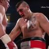 Бокс в Казани или Как это было на самом деле