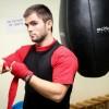 Украина лишилась единственной боксерской лицензии на Олимпиаду-2016