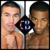 Кто победит 18 декабря в бою Денис Шафиков – Рансес Бартелеми?