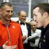 Известные российские боксеры поднимают престиж региональных соревнований