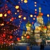 С Новым 2016 годом или кулак Лебедева, Ковалева и Поветкина!