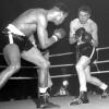 Бокс в этот день: Как Рэй Робинсон нокаутировал немца, который стоял на его пути