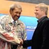 """Дон Кинг """"задолжал"""" Андрею Рябинскому почти 2 миллиона долларов"""