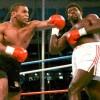 Бокс в этот день: Как Майк Тайсон уничтожил Тони Таббса