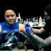 Если бы татуировки могли говорить…