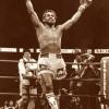Бокс в этот день: Как Роберто Дюран, за 20 секунд до конца боя, нокаутировал Ортиса