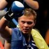 Вячеслав Глазков может стать чемпионом мира и получить российский паспорт