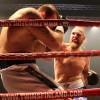Роберт Хелениус снова стал чемпионом Европы в супертяжелом весе
