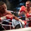 Сергей Ковалев: Я постараюсь уничтожить Паскаля, как боксера!
