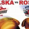 WSB: Состав сборной России на матч со сборной Польши