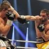Джованни Де Каролис неожиданно стал чемпионом Мира WBA