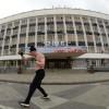 Мэр Краснодара вернул спортивный зал боксерам после боя с тенью на улице