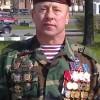Ушел из жизни тренер Александра Поветкина Александр Парамонов