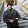 Иван Юрчевич – кикбоксер, спасший женщин во время беспорядков в Кельне