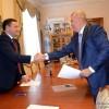 В Ялте пройдет чемпионат России по боксу среди студентов