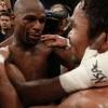 Пакьяо отложит свой уход из бокса, чтобы провести матч-реванш с Мэйвезером