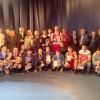 В Москве состоялся турнир памяти Николая Королева