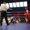 200 молодых боксёров сразятся на XX Открытом первенстве Кронштадта