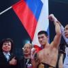 Дмитрий Бивол и Сергей Кузьмин проведут свои следующие бои в США