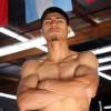 Экс-чемпион Мира Мики Гарсия возвращается на ринг